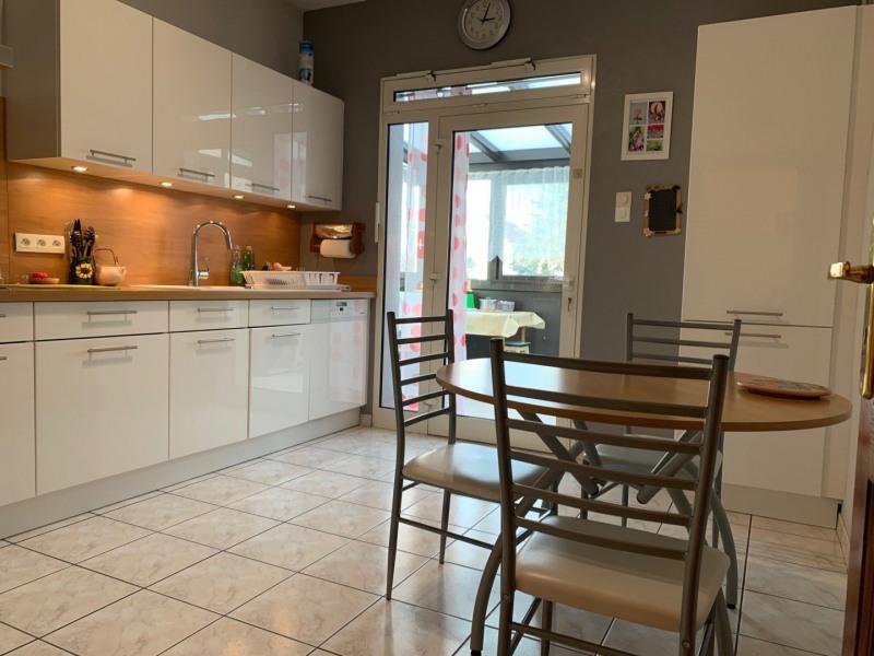 Vente maison / villa Colmar 374525€ - Photo 5