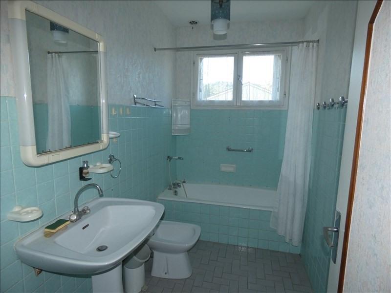 Rental house / villa Viviers 815€ CC - Picture 4