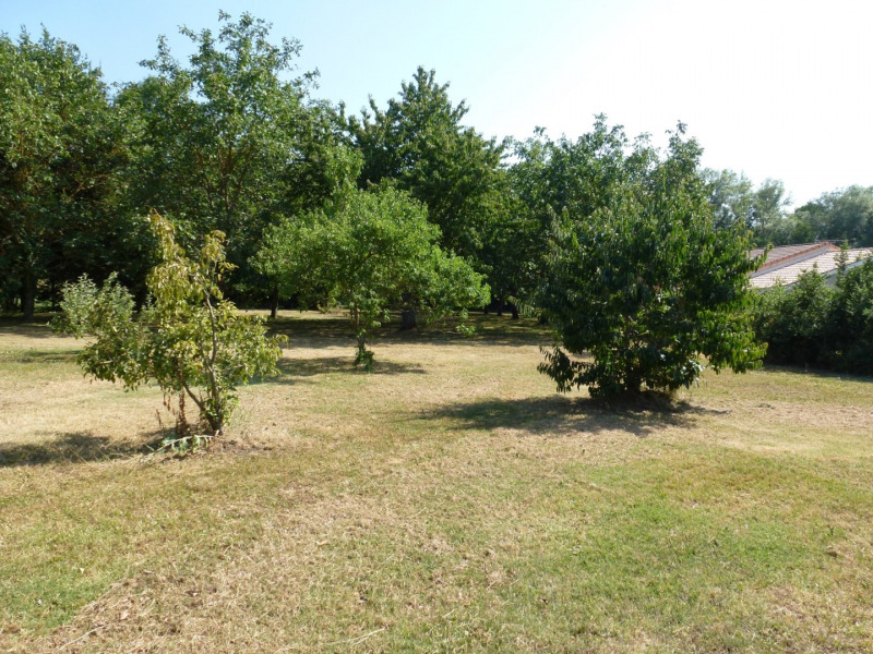 Sale site Le grand serre 97 000€ - Picture 7