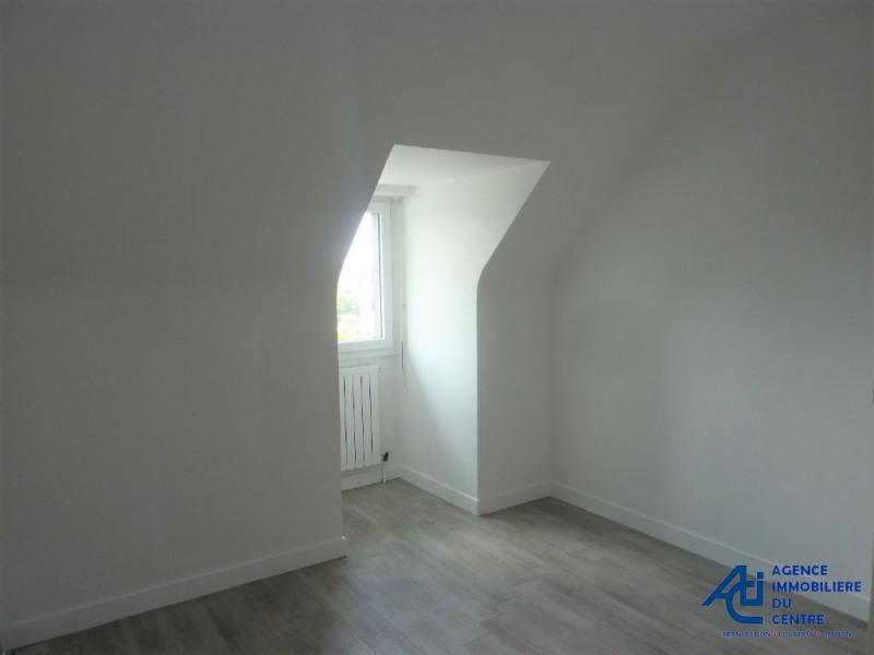 Rental house / villa Naizin 627€ +CH - Picture 8