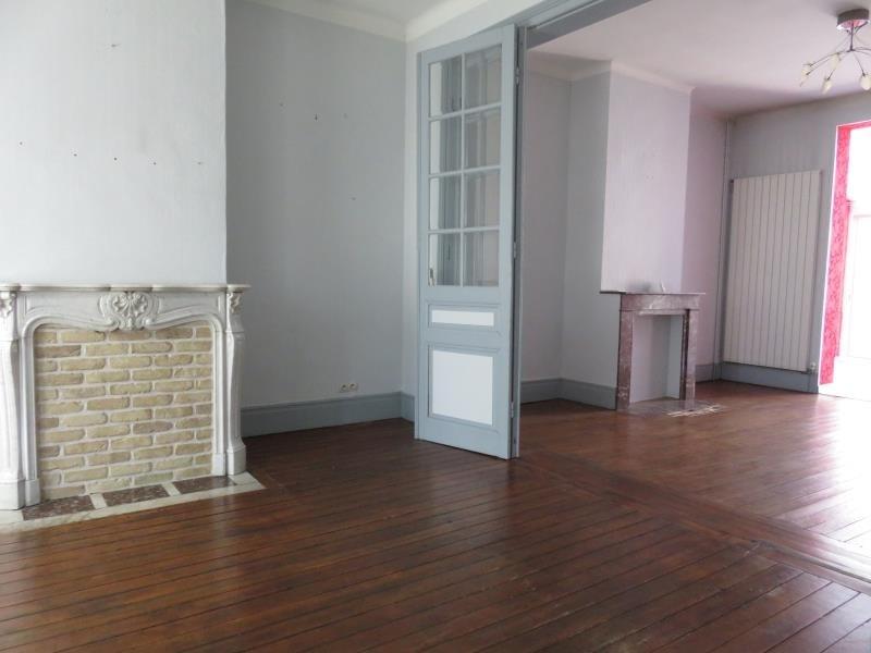 Vente maison / villa Rosendael 397500€ - Photo 6