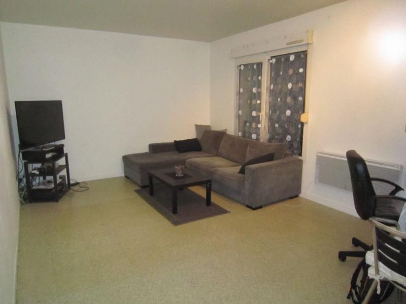 Vendita appartamento Montlhéry 142000€ - Fotografia 1