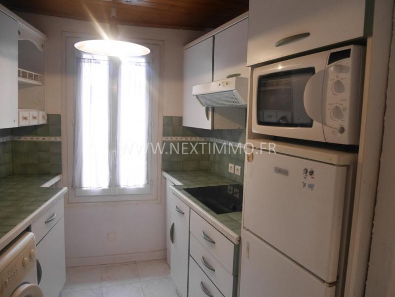 Revenda apartamento Saint-martin-vésubie 82000€ - Fotografia 1