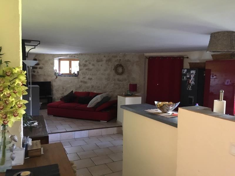 Sale house / villa Peyrolles en provence 191000€ - Picture 3