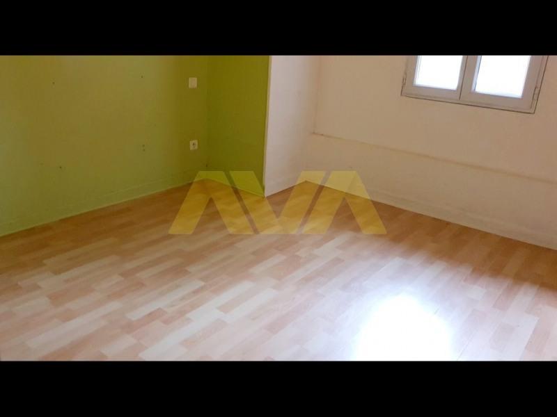 Vente maison / villa Mauléon-licharre 149000€ - Photo 8