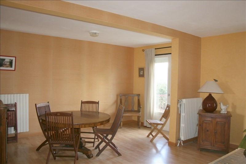 Vente appartement Pornichet 187000€ - Photo 3