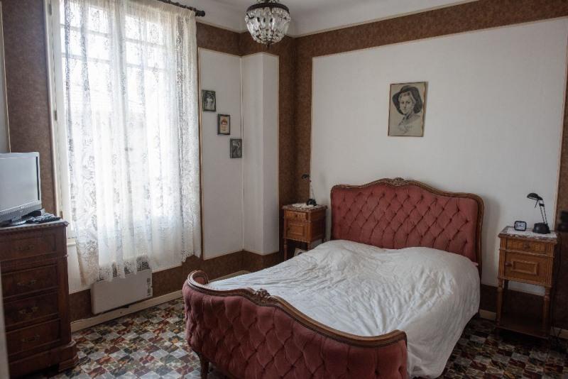 Vente maison / villa Toulon 249000€ - Photo 3