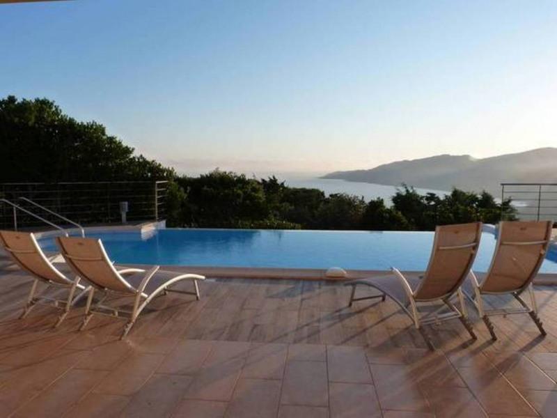 Sale house / villa Porto pollo 895000€ - Picture 16
