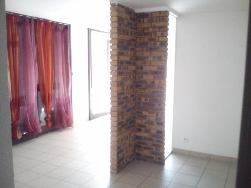 Location appartement Villard-bonnot 586€ CC - Photo 2