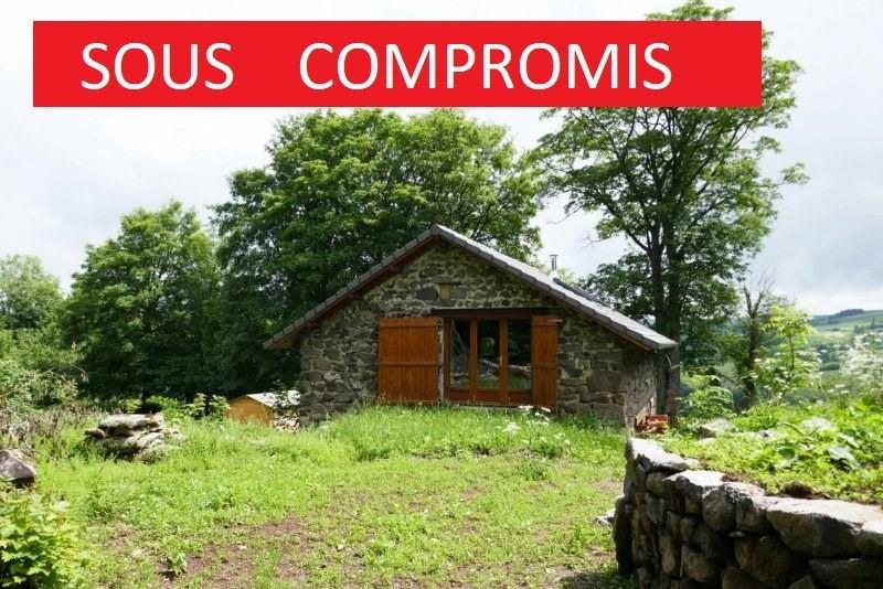 Sale house / villa St front 125000€ - Picture 1