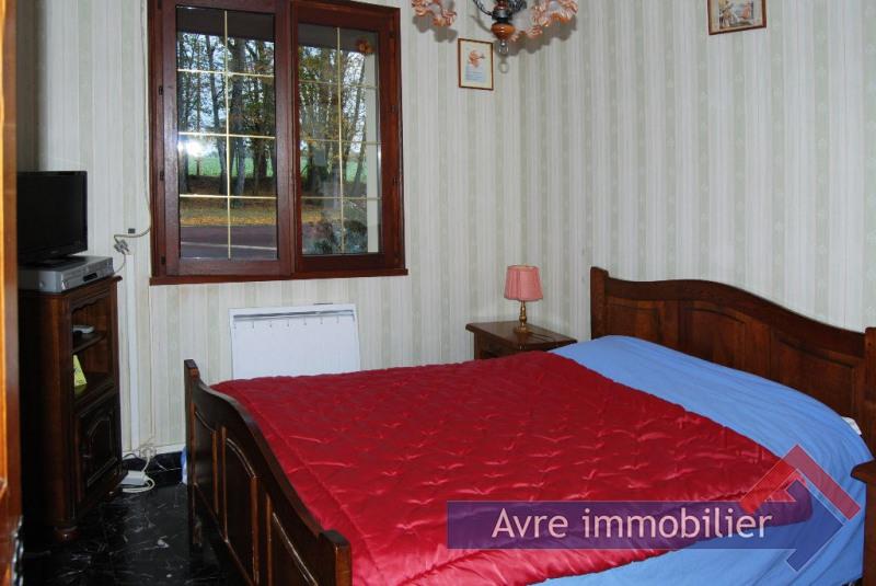 Sale house / villa Verneuil d'avre et d'iton 303000€ - Picture 5