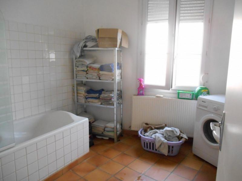 Vente maison / villa Grandvilliers 157000€ - Photo 6