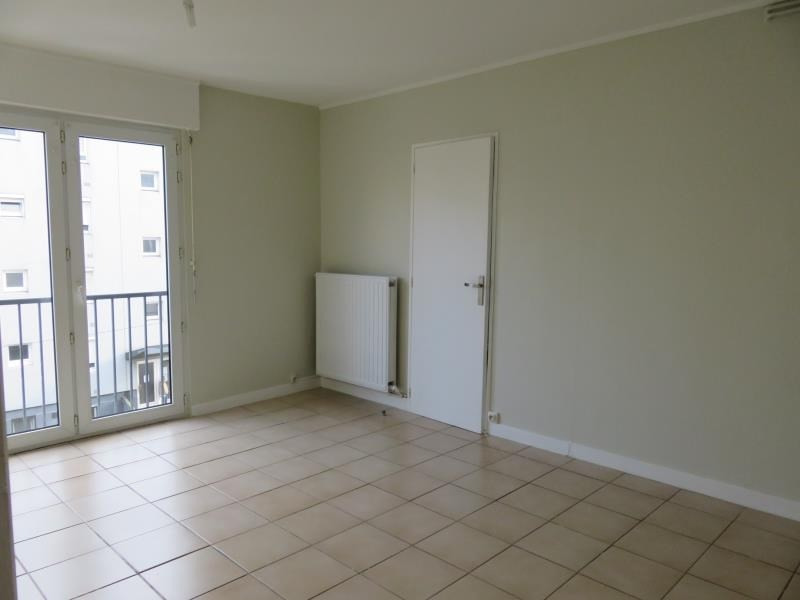 Location appartement Rosendael 450€ CC - Photo 3