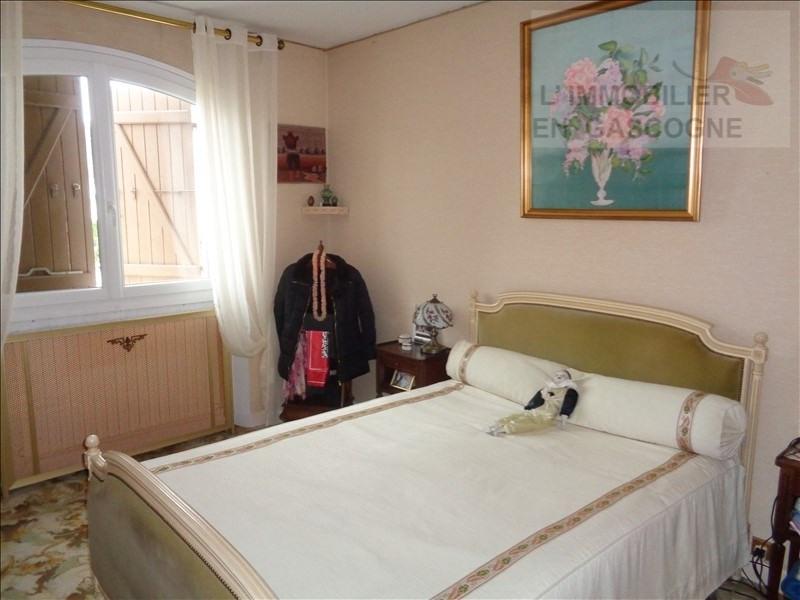 Vente maison / villa Auch 229000€ - Photo 4