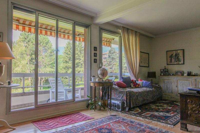 Vente appartement Meylan 330000€ - Photo 3