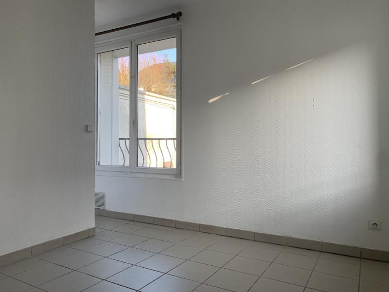 Alquiler  apartamento Vert le grand 605€ CC - Fotografía 6