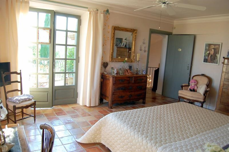 Vente de prestige maison / villa Seillans 2300000€ - Photo 44