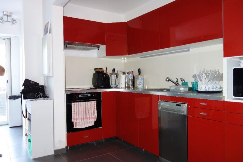 Vendita appartamento La londe les maures 190000€ - Fotografia 5