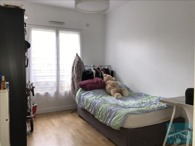 Vente appartement Le plessis robinson 385 000€ - Photo 6