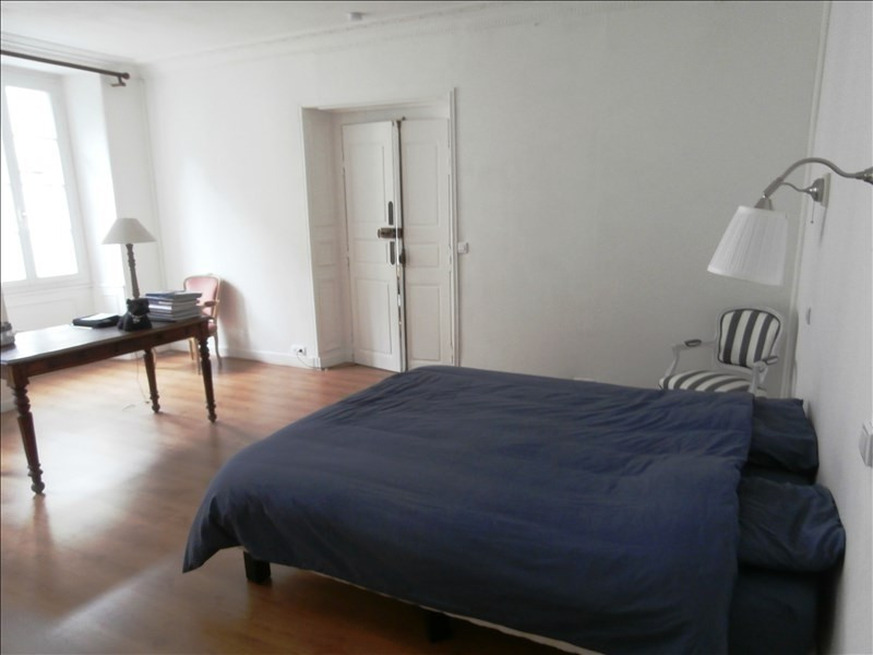 Rental apartment Centre ville de mazamet 650€ CC - Picture 4
