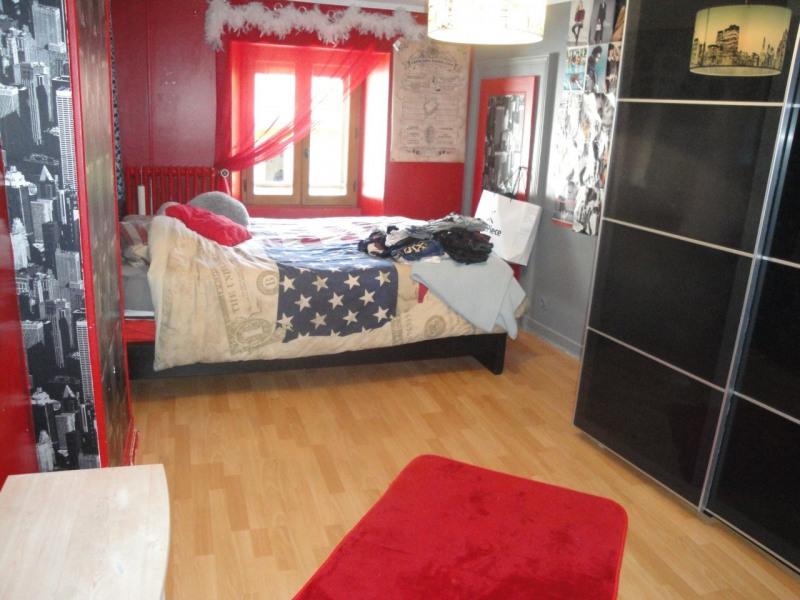 Sale house / villa Lescheraines 252000€ - Picture 7