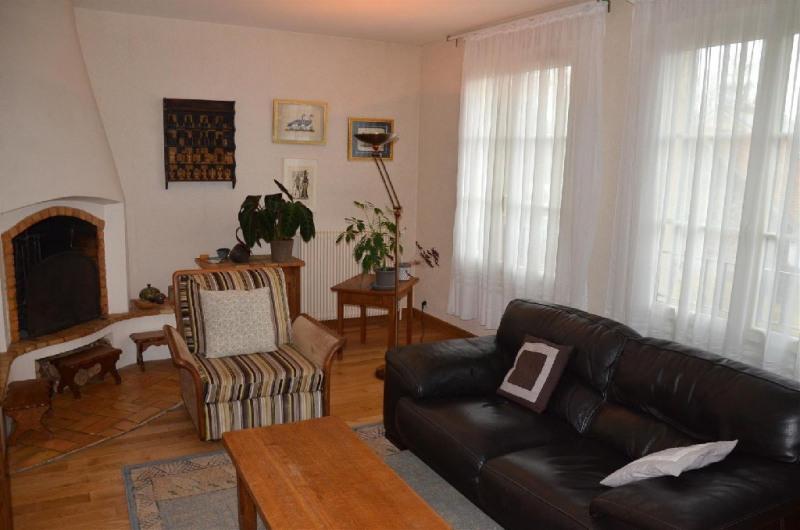 Sale house / villa Chartrettes 265000€ - Picture 2