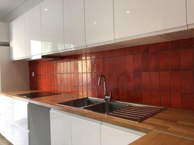 Vente de prestige maison / villa Libourne 619500€ - Photo 6