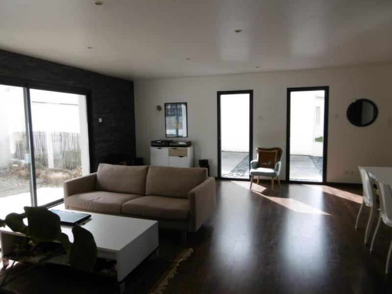 Vente maison / villa La mothe achard 252500€ - Photo 5