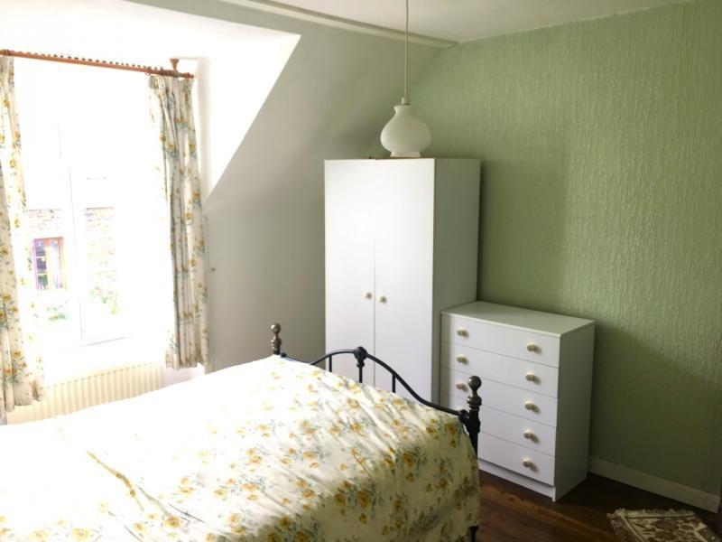 Sale house / villa Plelauff 84800€ - Picture 6
