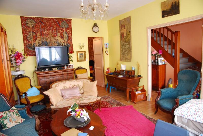 Vente maison / villa Royan 379000€ - Photo 2