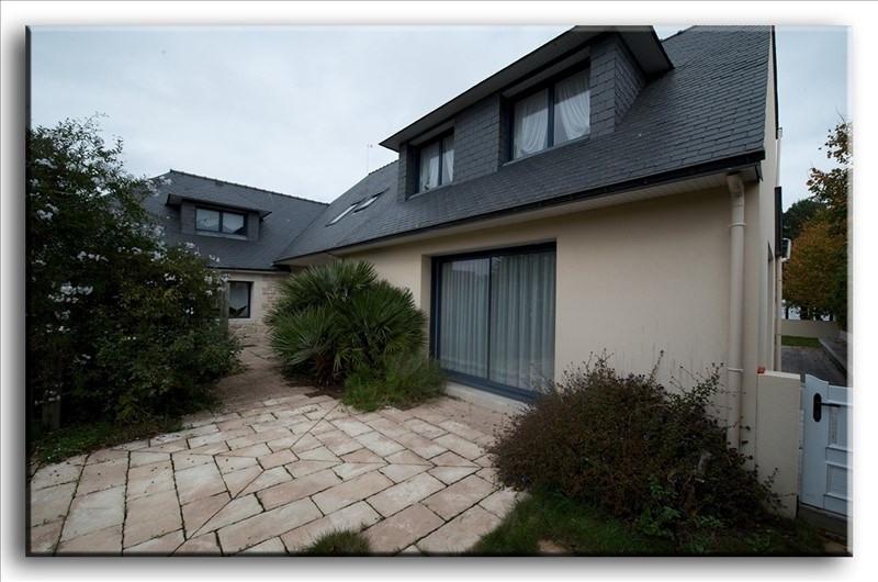Deluxe sale house / villa Larmor plage 829500€ - Picture 8