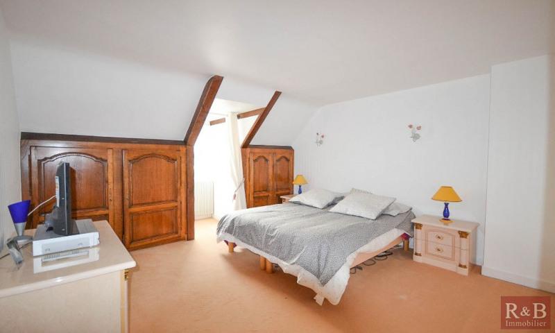 Sale house / villa Les clayes sous bois 483000€ - Picture 12