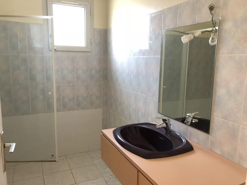 Vente appartement Royan 275000€ - Photo 8