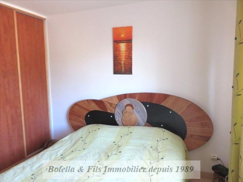 Verkoop  huis Largentiere 165000€ - Foto 7