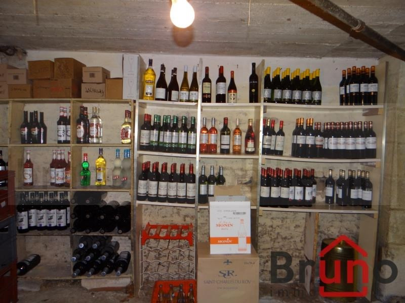 Vente fonds de commerce boutique Sailly flibeaucourt 118 900€ - Photo 10