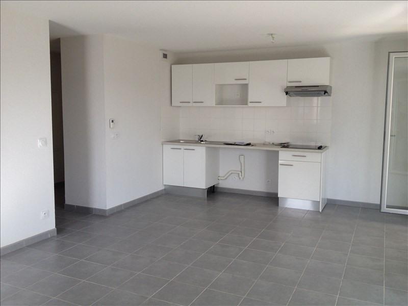 Alquiler  apartamento Seilh 748€ CC - Fotografía 2