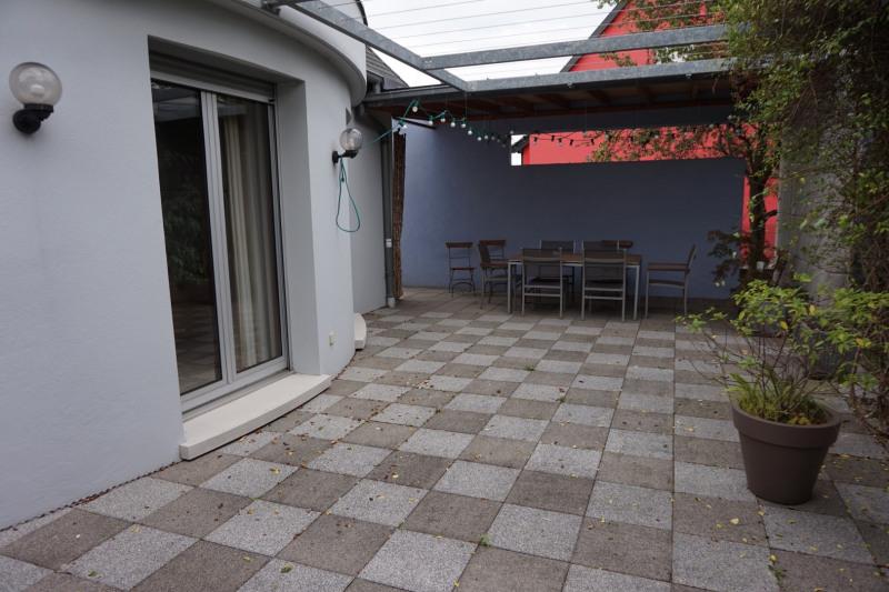 Vente maison / villa Ingersheim 795000€ - Photo 5