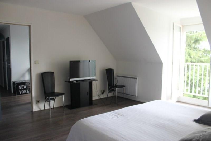 Venta  casa Orgeval 675000€ - Fotografía 15