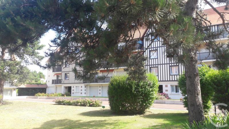 Продажa квартирa Deauville 335000€ - Фото 1