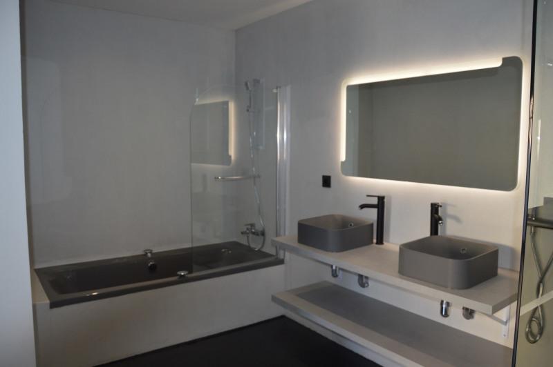 Vente maison / villa Saint-cyprien 390000€ - Photo 5