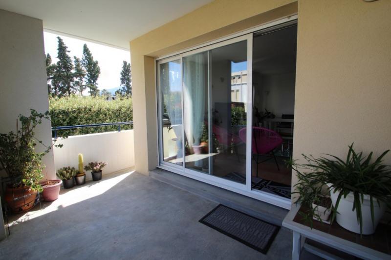 Vente appartement Argeles sur mer 272000€ - Photo 5