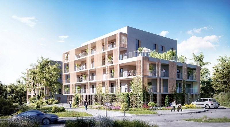 Venta  apartamento Reze 167000€ - Fotografía 1