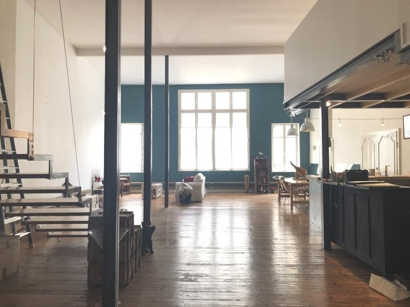 Sale apartment Agen 188000€ - Picture 2