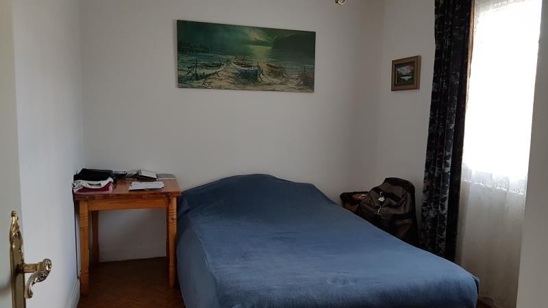 Vente maison / villa Bessancourt 490000€ - Photo 7