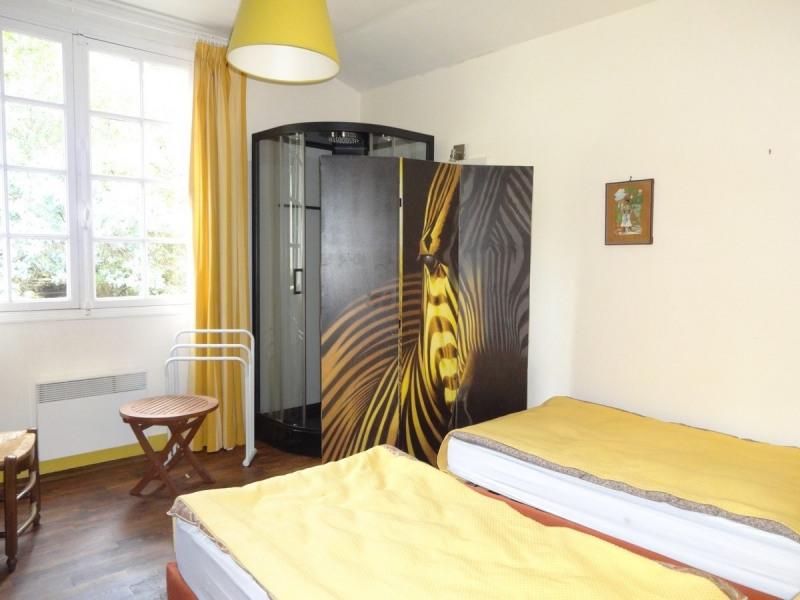 Vacation rental house / villa Pyla sur mer 5166€ - Picture 5