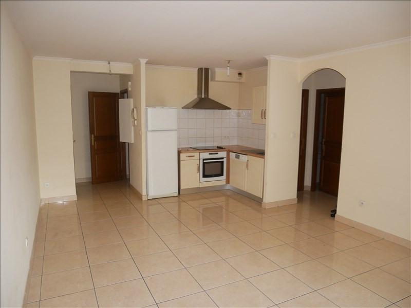 Venta  apartamento Beziers 110000€ - Fotografía 2