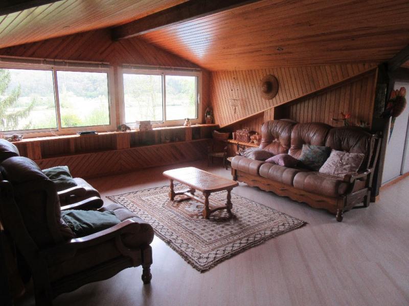 Vente maison / villa Aire sur l adour 217000€ - Photo 9