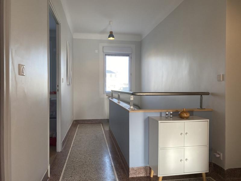 Venta  casa Agen 309000€ - Fotografía 5