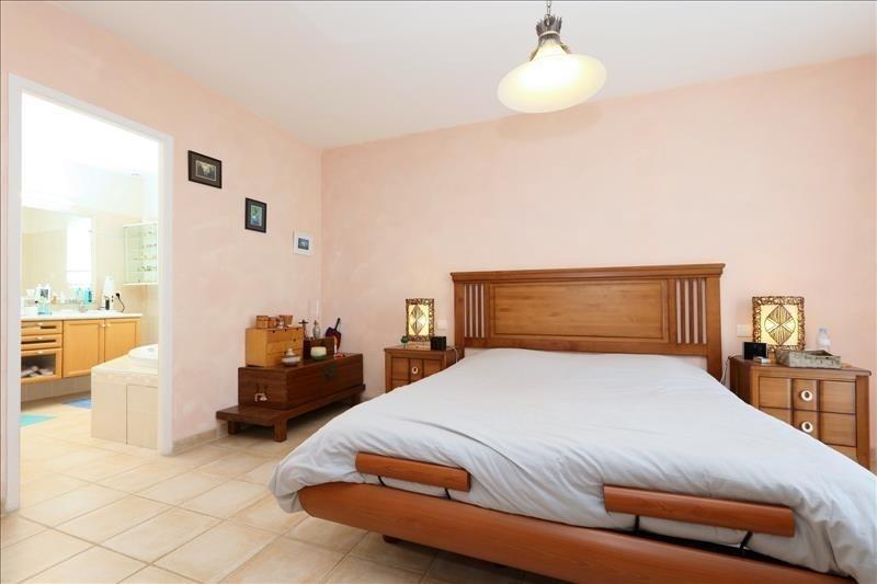 Deluxe sale house / villa Perpignan 619500€ - Picture 7