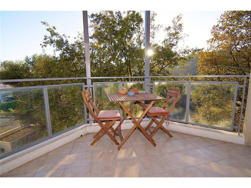 Vente appartement Nice 229 000€ - Photo 7